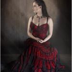 Das-Kleid