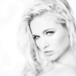 IMG_6686-1-Blondie-ohne-Ellbogen